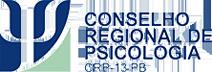 Conselho Regional de Psicologia da Paraíba - CRP13